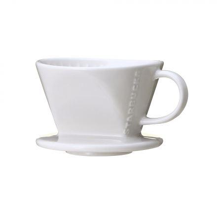 無印良品コーヒードリッパー&HARIOコーヒーサーバーセット ハリオ600ml4cup_画像9