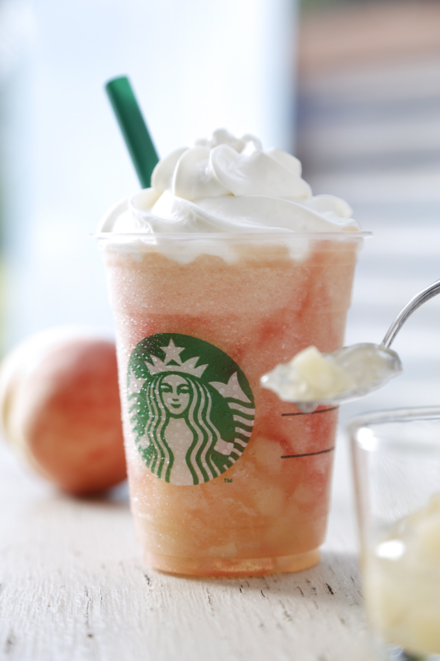 https://www.starbucks.co.jp/assets/images/press_release/images/2015/20150630_Peach.jpg