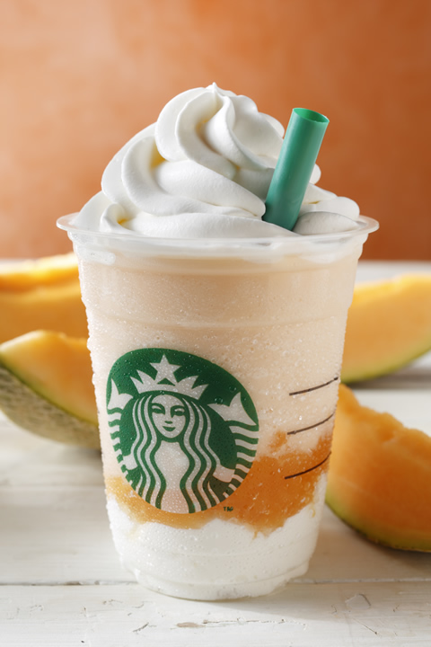 http://www.starbucks.co.jp/assets/images/press_release/images/2016/20160405cantaloupe.jpg