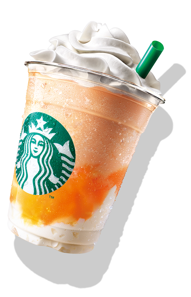 http://www.starbucks.co.jp/cafe/images/summer161/ani-summer161-frap.png
