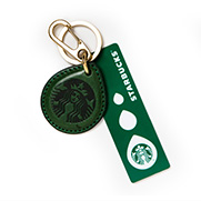 STARBUCKS TOUCH The Drip GREEN