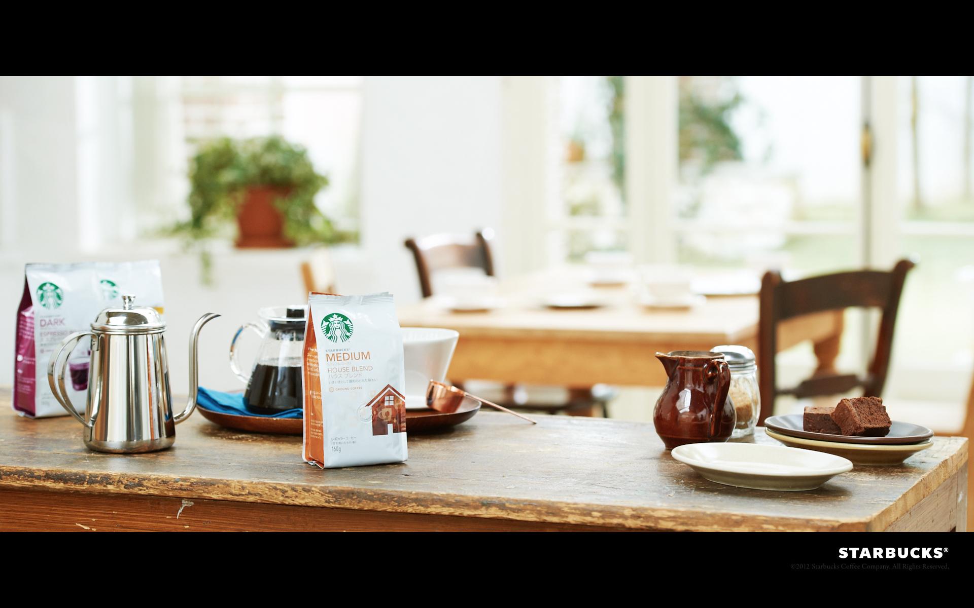 壁紙 待受 スターバックス コーヒー ジャパン