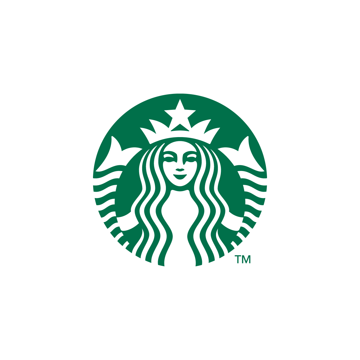 STARBUCKS TOUCH The Drip Designed by BEAMS