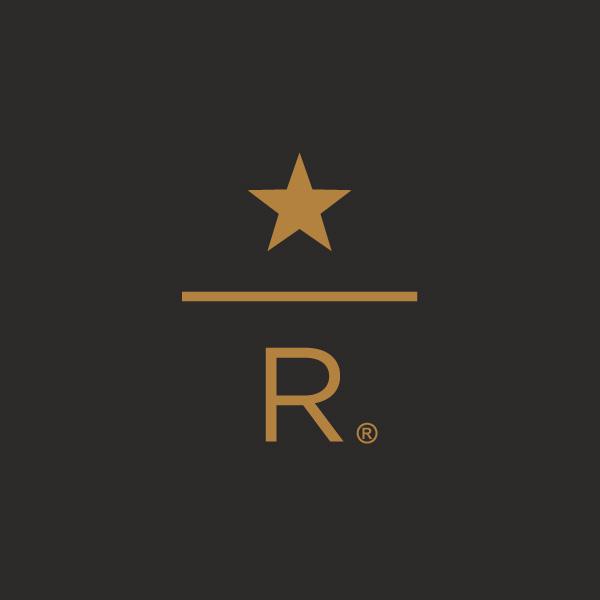 STARBUCKS RESERVE®
