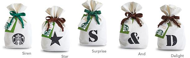 http://www.starbucks.co.jp/onlinestore/gift/images/img-2-1.jpg