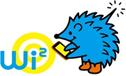 Wi2 300(ワイヤ・アンド・ワイヤレス)