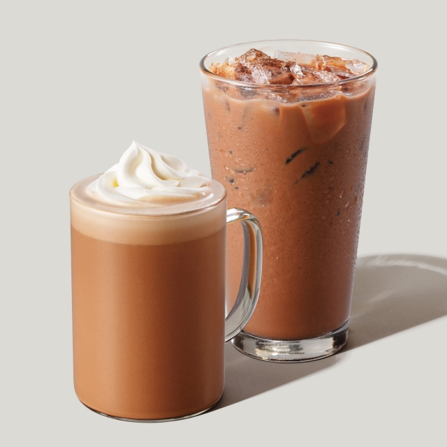 http://www.starbucks.co.jp/resource/products/images/4524785000254_1.jpg