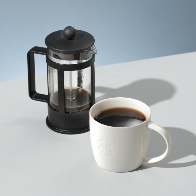 「コーヒープレス」の画像検索結果