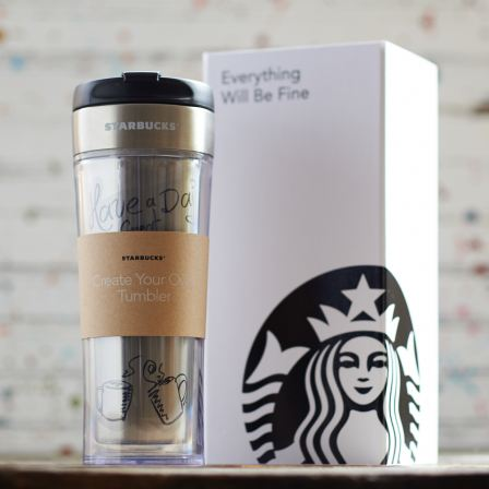 http://www.starbucks.co.jp/resource/products/images/4524785266391_1_s.jpg