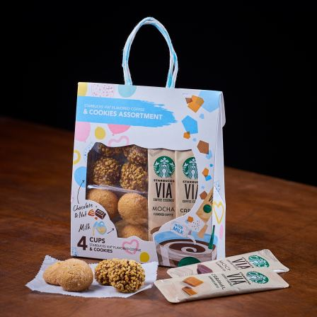 http://www.starbucks.co.jp/resource/products/images/4524785289529_1_s.jpg