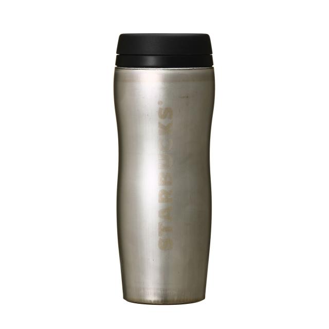 ステンレスボトルローフィニッシュ355ml
