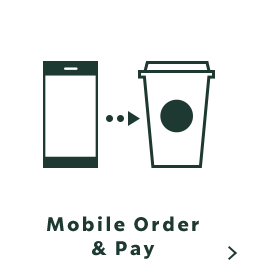 Mobile Order & Pay
