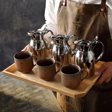 東京で行くべき喫茶店&カフェ10選!日本初上陸カフェに人気のレトロ喫茶、老舗喫茶も