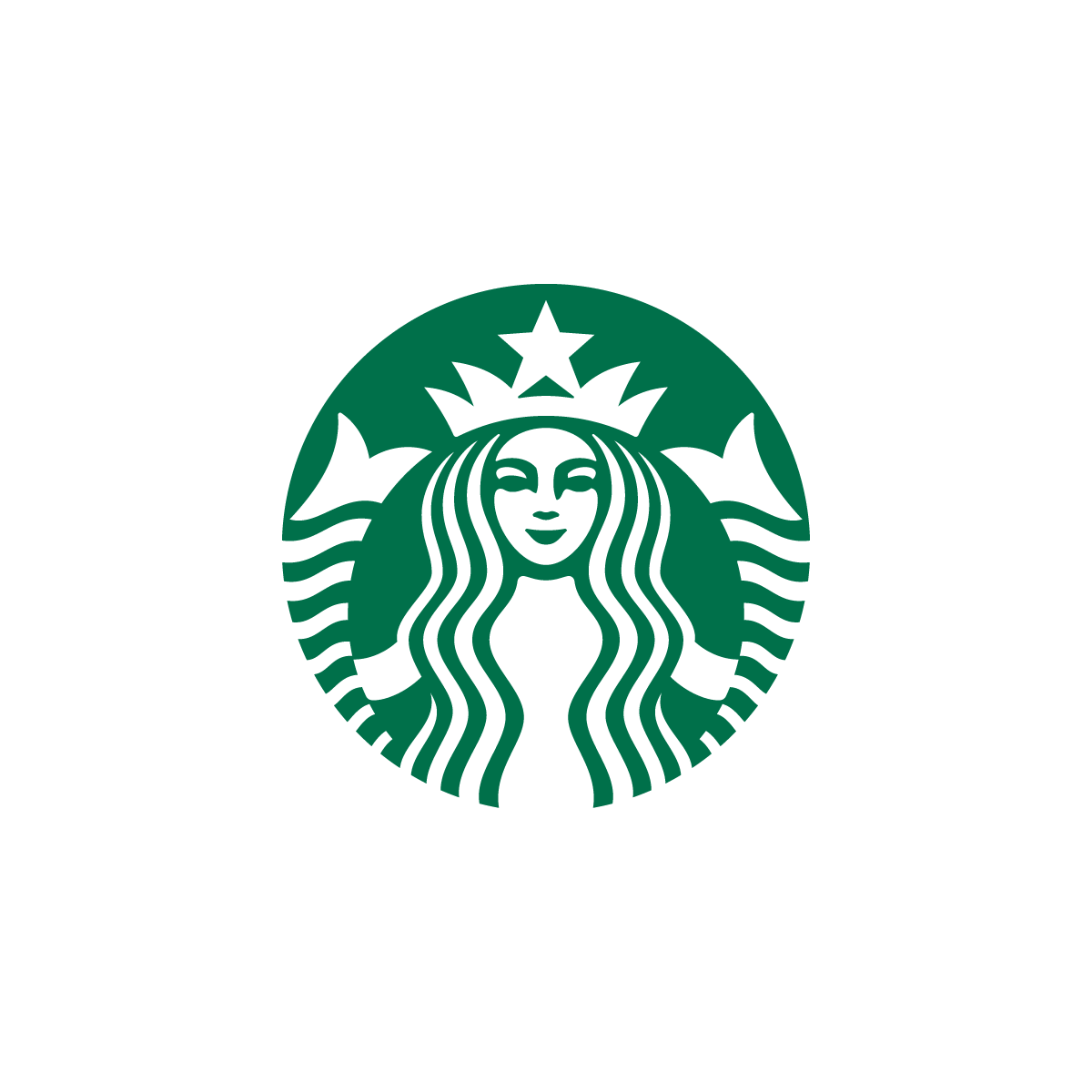 Starbucks Mobile Order & Pay ご利用規約