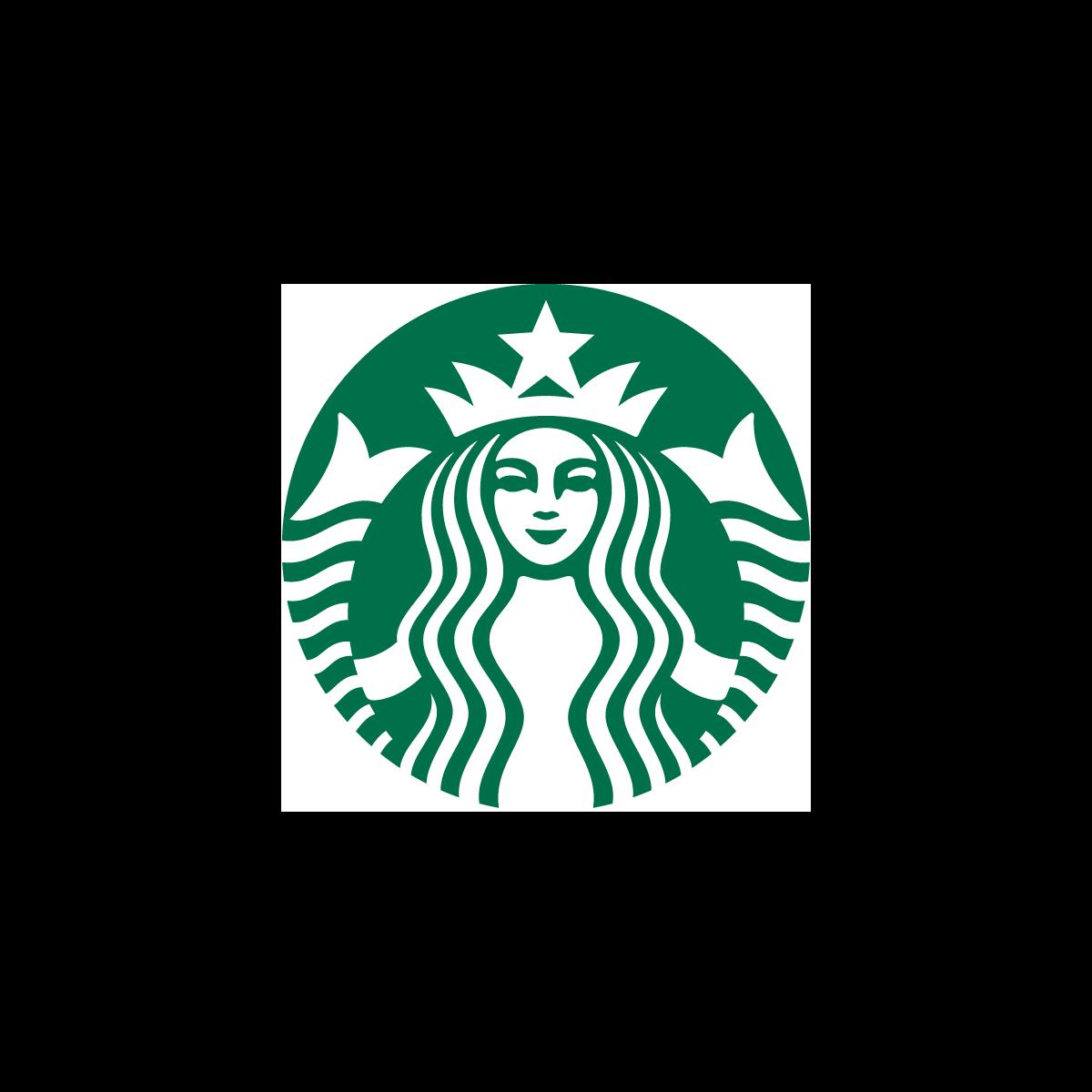 Starbucks 25th Greener Coffee Set グリーンな未来につながるコーヒーグッズセット